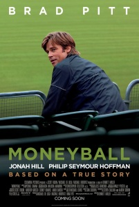 http://therunnersplate.files.wordpress.com/2013/02/moneyball-poster.jpg?w=201&resize=365%2C545