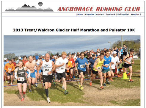 https://therunnersplate.files.wordpress.com/2013/05/screen-shot-2013-05-17-at-7-57-17-pm.png