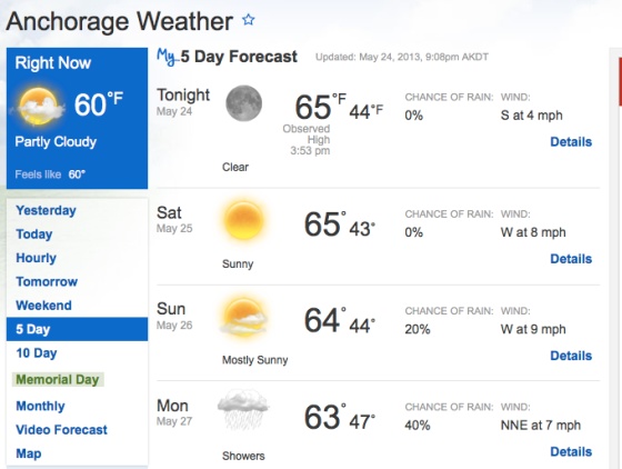 Screen shot 2013-05-24 at 9.51.00 PM